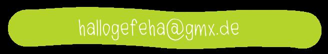 gefeha_mail