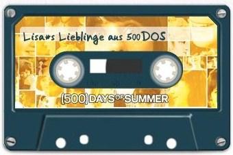 500DOS - Kopie