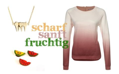 scharf_sanft_fruchtig
