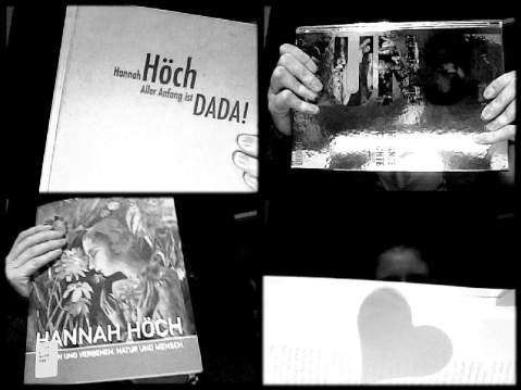 webcam-toy-foto69