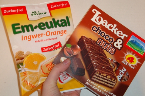 brandnooz_mai_loacker_emeukal