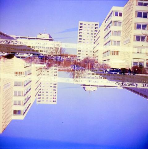 IMG_20140301_0001