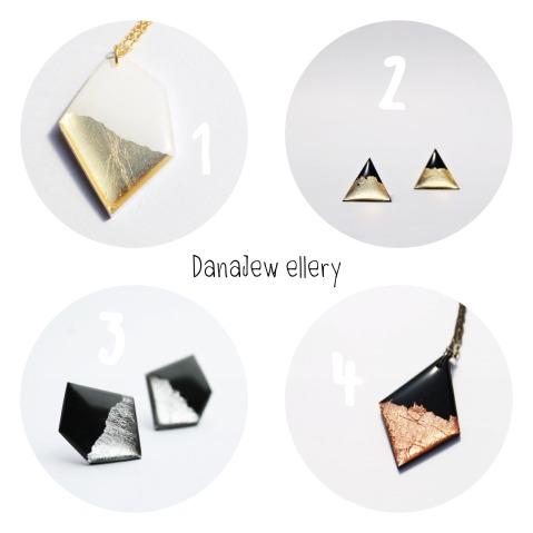 danajewellery