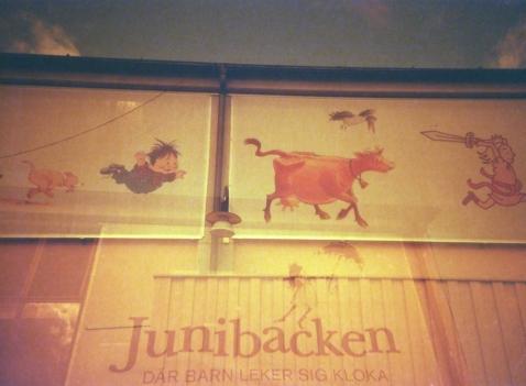 junibacken_halle_karlsson
