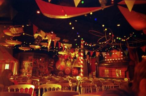 junibacken_restaurant