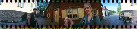 panorama_skansen_dorf_mitte