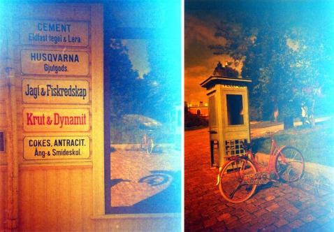 skansen_telefonzelle_fahrrad