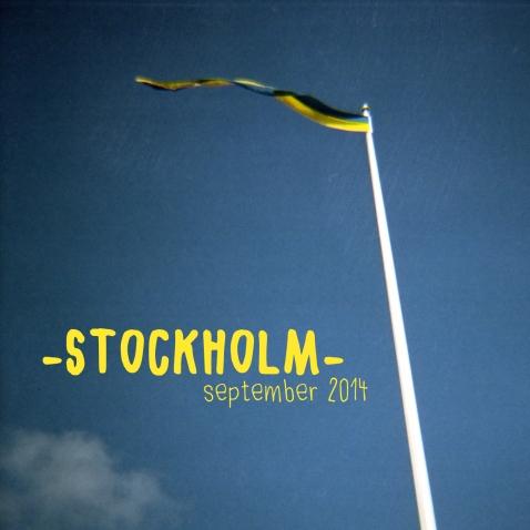 stockholm_september_2014