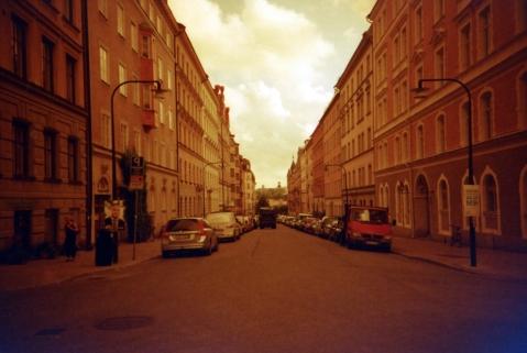 stockholm_strasse