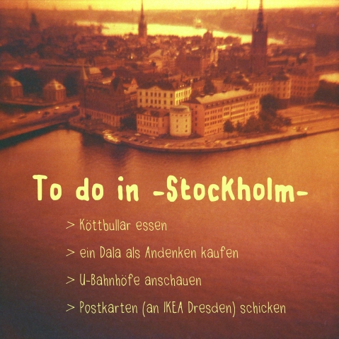 stockholm_to_do_list