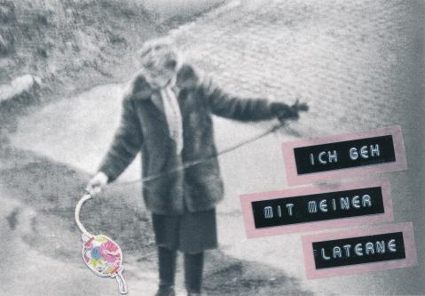 martinstag_postkarte_laterne