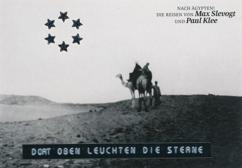 martinstag_postkarte_sterne