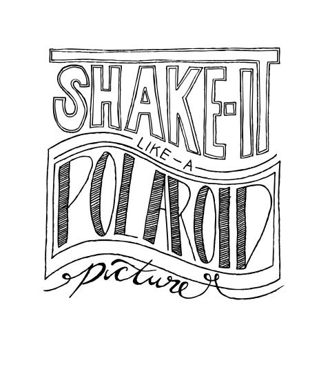 shakeit_illu