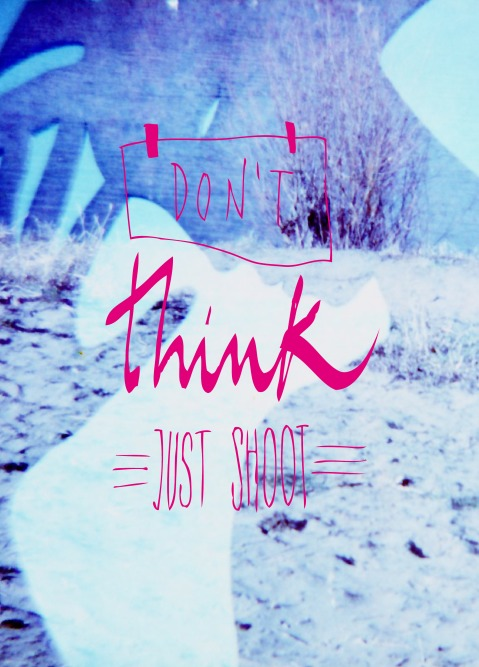 dontthink_2