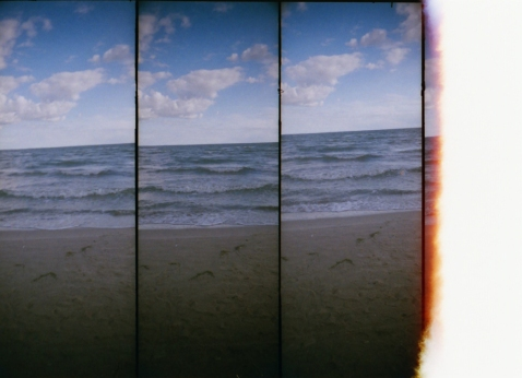 lubmin_supersampler_1
