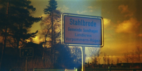 stahlbrode_1