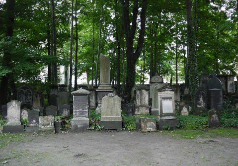800px-Alter_Jüdischer_Friedhof_Dresden